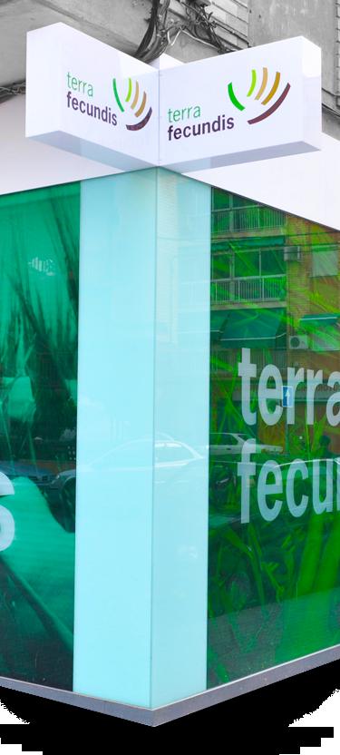 servicios_terrafecundis