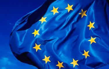 ¿Realmente somos europeos? Sí, pero no.