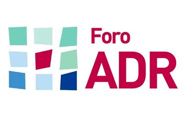 Artículo Terra Fecundis patrocina el II Premio ADR Emprendedores.